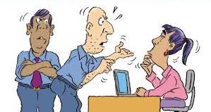 Cara Komplain Transaksi Pulsa Tidak Masuk