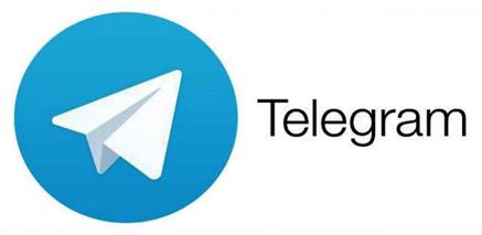 Cara Isi Pulsa Lewat Telegram Di Star Pulsa